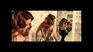 Ryva Kajtazi-duhemi (oficial Video)