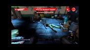 Dead Island Riptide (част 09)