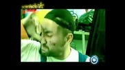 Боби Турбото изкърти ефира 2