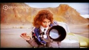 Валентина - Да бях такава [www.gocmenkolik.com]