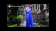 Н О В О ! Джена Ft. Андреас - Да те прежаля [ 2 0 1 1г. ] ( Официално Видео ! )