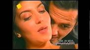 Жестока любов(оригинал на римейка Жестока любов от 2010)-епизод 1/част1(1998)/колумбия/(исп.аудио)