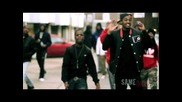 Skeem Dark Vadda Nrnr - Stay Up Out My Business (official Video)