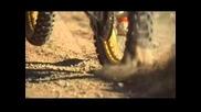 Motocross Movie 2011