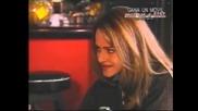 Жестока любов-епизод 20