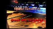 Greek Mix 10 2 2014 By Djmike Remixes