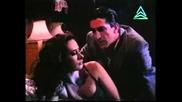 Опасна любов-епизод 16(българско Аудио)