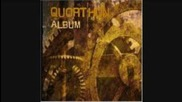 Quorthon - No More and Never Again