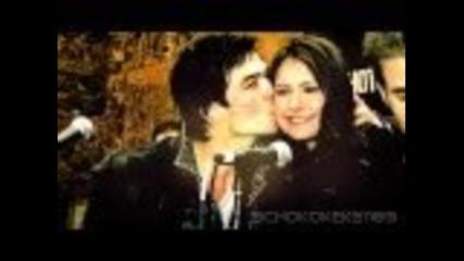 Ian and Nina//nian