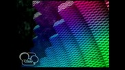Зик и Лутар 30.05.12 Бг аудио Цял Епизод