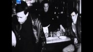 Господин Никой (1969) по Богомил Райнов