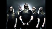 Amon Amarth Playlist - Ultimate Mix