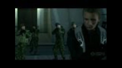 Goldeneye 007: Video Review
