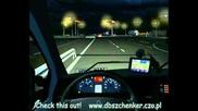 Renault Master V5 Db Schenker by wojtekroj (geraman Truck Simulator