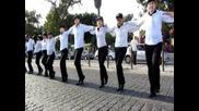 Guinness World Record - Largest Hasapiko Dance - Limassol, Cyprus
