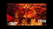 Payaso Dyablo - Dr Satan 2