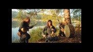 Percival Schuttenbach - Jomsborg viking and slavic music
