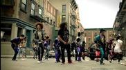 Party Rock in Gangnam (psy x Lmfao x Lil Jon x Lil 2012