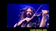 Kansas Dust in the Wind Unplugged