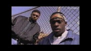 Pete Rock & Cl Smooth - They Reminisce Over You (t.r.o.y.) (video)