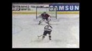 Top 10 save by goaltender Nhl