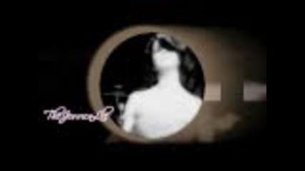 [selena Gomez] Spotlight || Collab Part ...