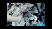 Hande Yener - Aci Veriyor
