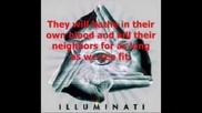 Hidden Illuminati Covenant Revealed bg subs