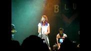 Selena Gomez-unicef-bang Bang