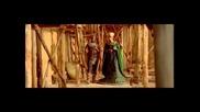 Астерикс и Обеликс: Миссия Клеопатра - фэнтези - комедия