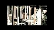 Haluk Levent-elfida (хубава песен!)