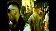 Crbl feat. Adda - Petre (official Video)