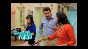 Best Of Luck Nikki - Season 1 - Episode 26 - Disney India