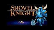 Да играем Shovel Knight епизод 1