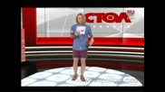 Дима Бикбаев - Стол заказов / Ru.tv от 19.04.2013