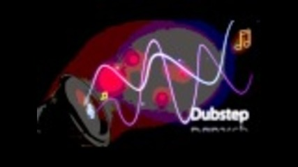 Dubstep 2011™ Linkin Park - Numb [ Dubstep Remix ]