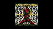 A Tribe Called Quest - Midnight Marauders (1993) [full Album]