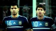 Best of Messi 2012 | Hd - Hq | Skills & Goals