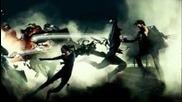 X Men Origins Wolverine 2 (2013)