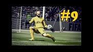 Road 2 Glory #9 - Fifa World!