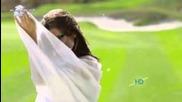 New Hit! 2012- Преслава и Борис Дали- Правено е вече с друг (official video)