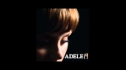 Adele - My Same (live Acoustic)