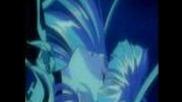 Alice In Cyberland Fmv 3/22