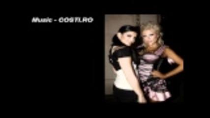 Анелия & Андреа (sahara) - За да ме имаш - produced by Costi.ro