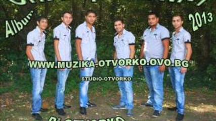 Ork Experia - 2013 Michai Kelela Shukar 2013 Hit Dj Otvorko