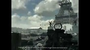 | Call of Duty: Mw 3 | Ep.10