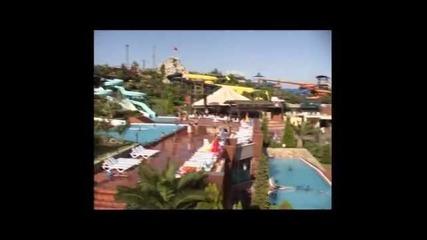 Кушадасъ - резервирай почивки или екскурзии с Авиотравел