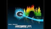 Hardstyle 2011 Megamix