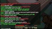 Minecraft Survival With Razbiva4a4000 Ep 1
