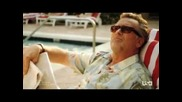 Burn Notice - Season 7 Promo 5
